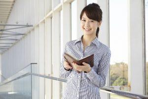 宅建士試験の学習スケジュール戦略